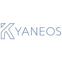 KYANEOS ASSET MANAGEMENT