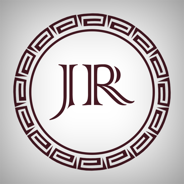 Logo-Design-JR-Tattoo.png