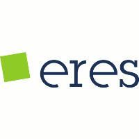 logo-ERES GROUP