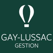 Gay-Lussac Gestion