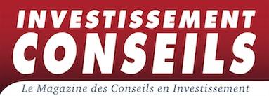 logo-INVESTISSEMENT CONSEILS