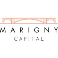 MARIGNY CAPITAL