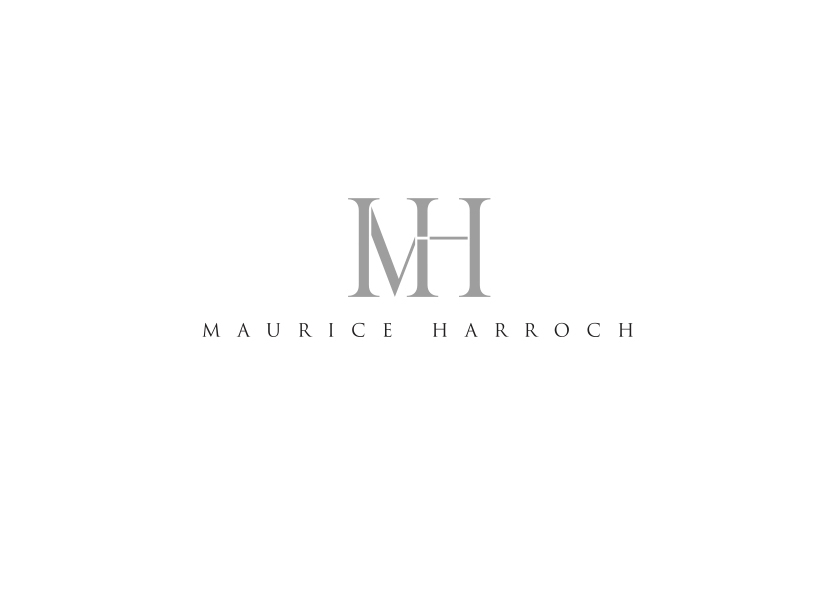 HARROCH Maurice