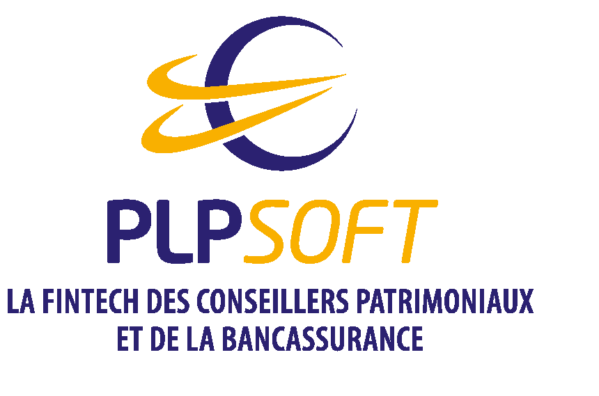 Logo-PLPSOFT-Final-02-01.png