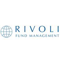 RIVOLI FUND MANAGEMENT