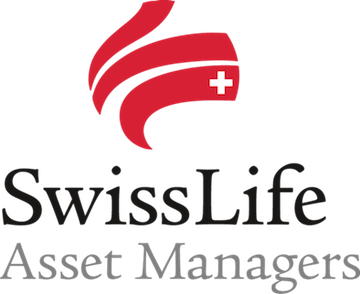 SWISSLIFE ASSET MANAGERS FRANCE
