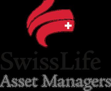 logo-SWISSLIFE ASSET MANAGERS FRANCE