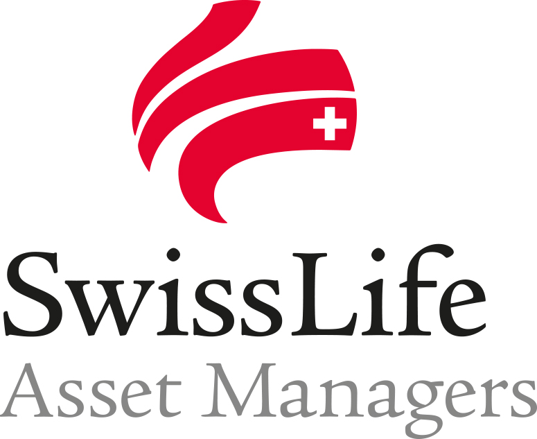 logo-Swiss Life Asset Managers France