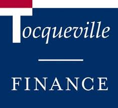 logo-TOCQUEVILLE FINANCE