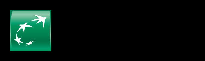 logo-CARDIF GROUPE BNP PARIBAS