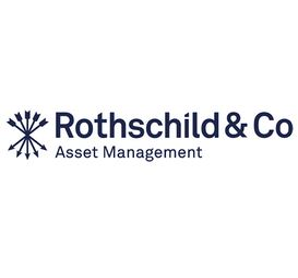 thumbnail-Rothschild & Co Asset Management Europe