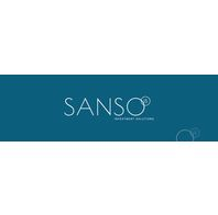 thumbnail-SANSO INVESTMENT SOLUTIONS