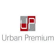 thumbnail-URBAN PREMIUM
