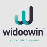 thumbnail-WIDOOWIN