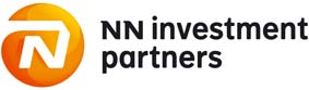 NN Investment Partners France