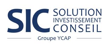 SOLUTION INVESTISSEMENT CONSEIL