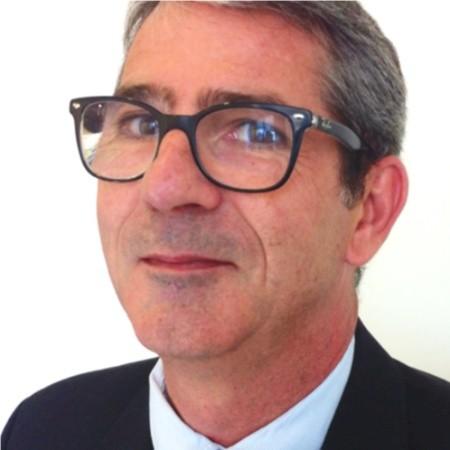 GUINCHARD Loïc