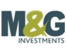 logo-M&G INTERNATIONAL INVESTMENTS LTD