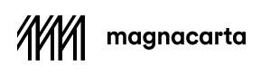 logo-MAGNACARTA