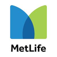 METLIFE EUROPE D.A.C