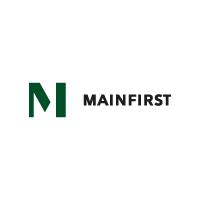 MAINFIRST ASSET MANAGEMENT / FENTHUM