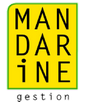 logo-MANDARINE GESTION