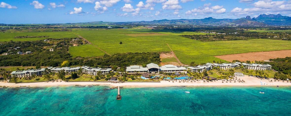L'Île Maurice pour un placement immobilier réussi