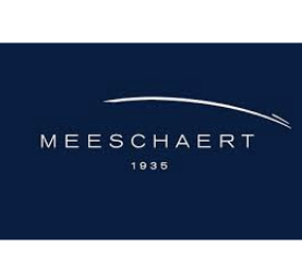 Groupe Meeschaert