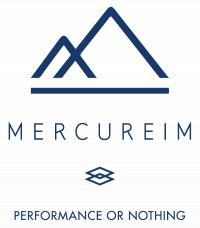 MERCUREIM