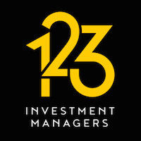 123 Investment Managers