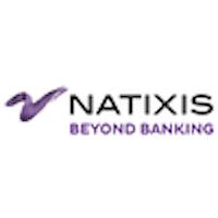 NATIXIS LIFE