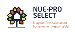 logo-NUE-PRO SELECT