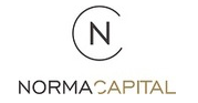 logo-NORMA CAPITAL