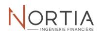 logo-NORTIA