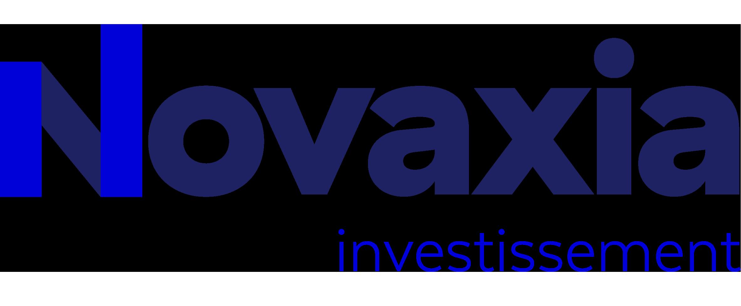 thumbnail-Novaxia Investissement