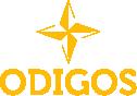 ODIGOS