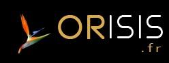 ORISIS GESTION
