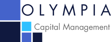 OLYMPIA CAPITAL MANAGEMENT