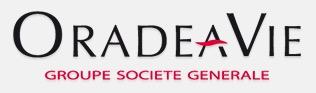 logo-ORADEA VIE