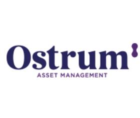 thumbnail-OSTRUM ASSET MANAGEMENT