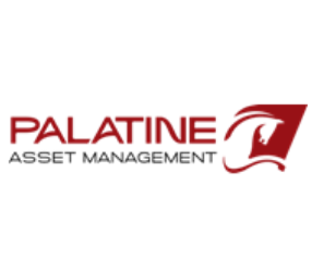 PALATINE ASSET MANAGEMENT