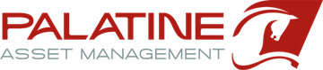 PALATINE ASSET MANAGEMENT
