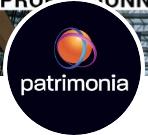 thumbnail-ETAI - PATRIMONIA