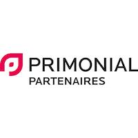 PRIMONIAL PARTENAIRES
