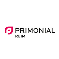 logo-PRIMONIAL REIM