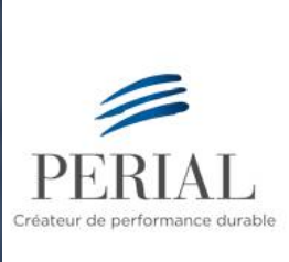 PERIAL ASSET MANAGEMENT