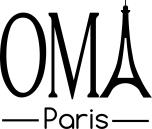 OMA&CO