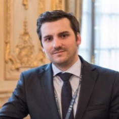 CASZALOT Philippe