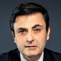 REZAIOFF Jean-David