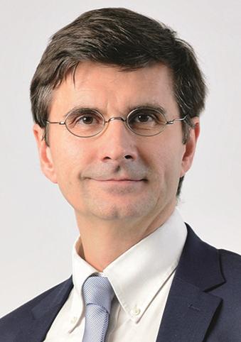 CARISSAN Pierre Nicolas